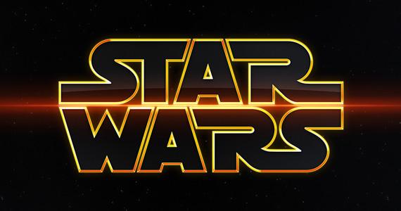 star wars jultröja